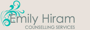 Emily Hiram Counselling Services